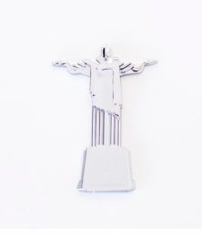 Cristo Redentor 2.png